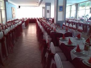 Hotel Andricev Konak - фото 24