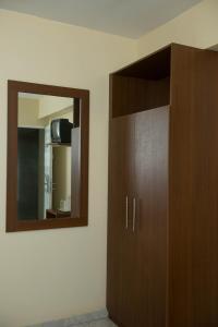 Hotel Benidorm Panama, Szállodák  Panamaváros - big - 32