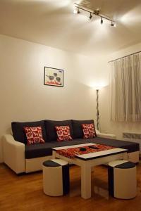 Apartment 18 - фото 18