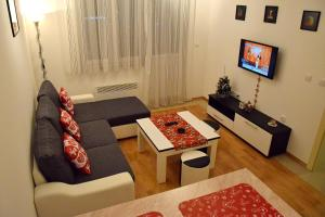Apartment 18 - фото 16