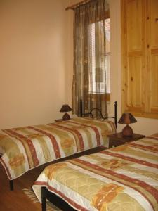 Chola Guest House, Guest houses  Bitola - big - 9