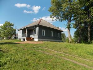 Гостевой дом В краю лесов и озер - фото 5