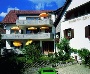 größere hotels im schwarzwald