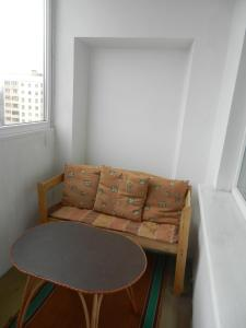 Апартаменты Элис - фото 17