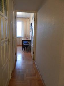 Апартаменты Элис - фото 22