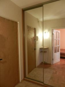 Апартаменты Элис - фото 23