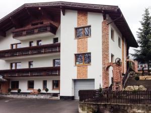 Haus Maria Larcher