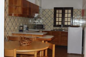 Албуфейра - Cheerfulway Oura Village Garden Apartamentos