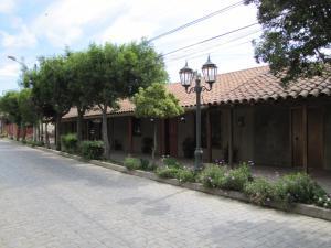 Hostal Aromos del Valle Lolol