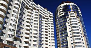 Апартаменты Розыбакиева 289/2 - фото 14