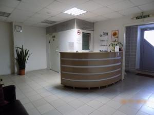 Отель Кстово - фото 23