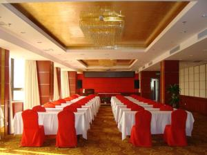 Sanxiang Hotel