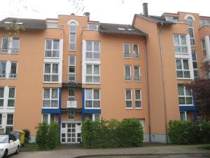 (Apartmentcenter Koblenz)