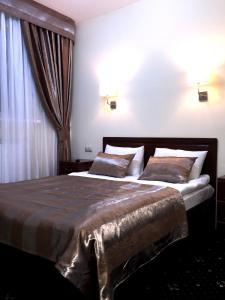 Гостиница Виктория - фото 24