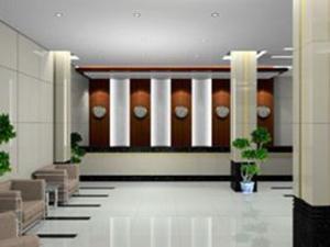 Yangjianhua Hotel