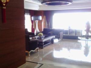 Nanjing Shangmao Hotel