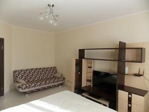 (Apartment Kalinina 37)