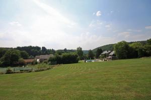 Domaine du Herlot, Vily  Ferrières - big - 39
