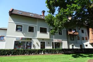 Park Appartements Schladming