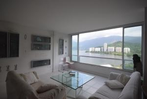 ChristView 1br Apartment Lagoa i01.090