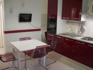 Iron Bridge Accommodation, Aparthotels  Rome - big - 12