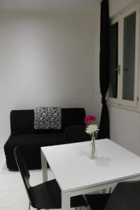 BSuites Apartment, Apartmanok  Padova - big - 15