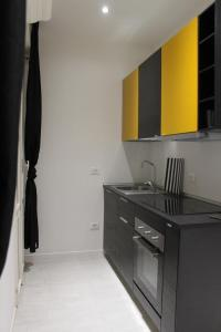 BSuites Apartment, Apartments  Padova - big - 16