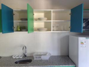 Vila Alemã, Guest houses  Pipa - big - 2