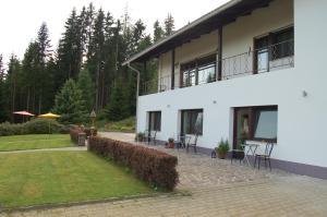 Wohlfühl-Alm, Apartmány  Kötsch - big - 53
