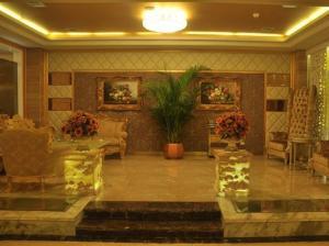 Fulegang Hotel