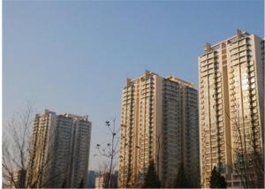 Beijing Lily Hostel