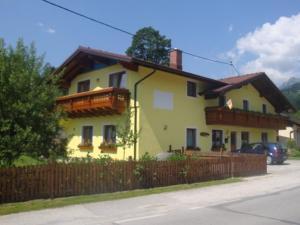 obrázek - Haus Fuchs