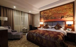 Quanzhou Huarong Hotel