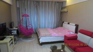 Wanda Jixiang Apartment