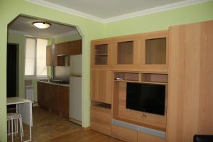 Apartments na Mira