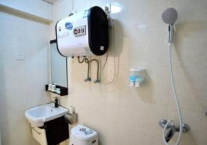 Lihai Apartment