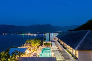 obrázek - Cape Sienna Gourmet Hotel & Villas