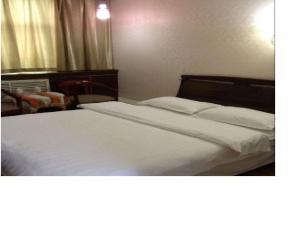 Hongxi Hotel