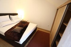 Apartments Kolonija - фото 21