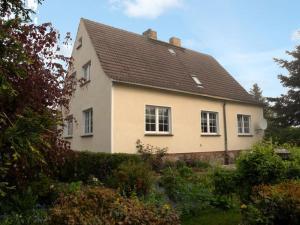 Apartment in Middelhagen I
