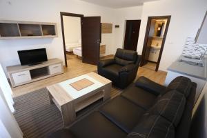 Apartments Kolonija - фото 10