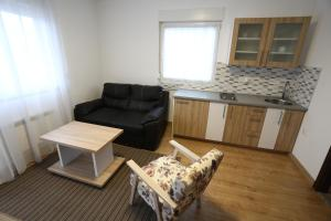 Apartments Kolonija - фото 24