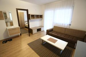Apartments Kolonija - фото 22