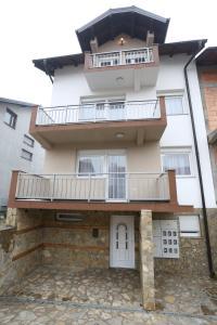 Apartments Kolonija - фото 4