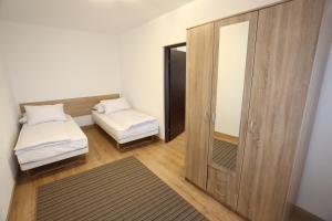 Apartments Kolonija - фото 17