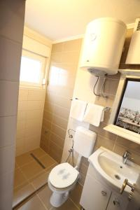 Apartments Kolonija - фото 27