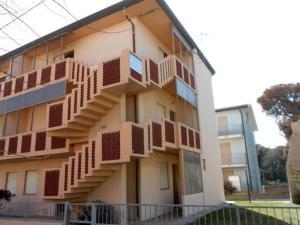 obrázek - Apartment Rosolina Mare 9