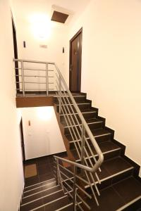 Apartments Kolonija - фото 6