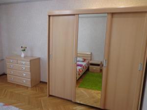 Апартаменты Гостиминск Независимости - фото 5