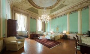 Bardi Palace